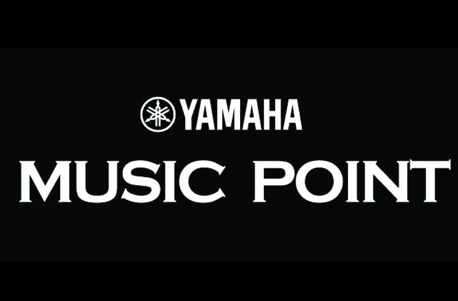 yamaha-music-point-blog
