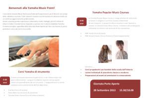 yamaha_porte_aperte-2