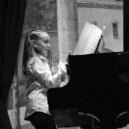 Se il bimbo impara la Musica, il cervello cresce di più