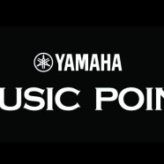 YAMAHA MUSIC POINT