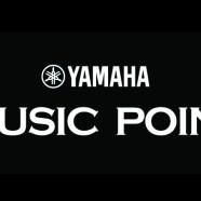 YAMAHA MUSIC POINT